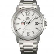 Ceas Orient Standard Automatic FEM7J008W9