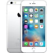 iPhone 6s Plus 128GB ezüst