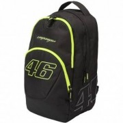 VR46 Bolsa Vr46 Outlaw Rossi Vr 46 239604 Limited Edition