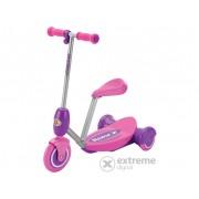 Trotineta Razor - Lil' E Electric Scooter Seated, roz