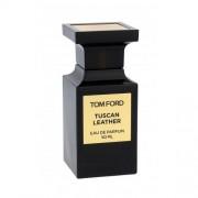 TOM FORD Tuscan Leather 50 ml parfémovaná voda unisex