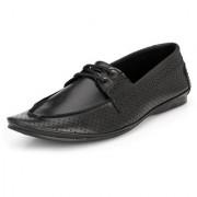 Peponi Lite Trendy Casual Footwears