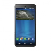 Micromax Canvas Juice 3 Q392 (2 GB 8 GB Grey)