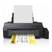 Epson Impresora epson inyeccion color ecotank et-14000 a3/ 15ppm/ usb/