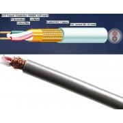 Cablu Interconect Neotech NEI-3002 MK3