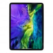 """Apple iPad Pro 11"""" Wi-Fi + Cellular 2020 512GB plata"""