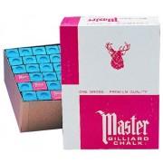 Creta tac LSC Master Chalk 144