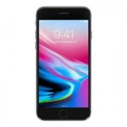 Apple iPhone 8 64 GB gris espacial muy bueno reacondicionado