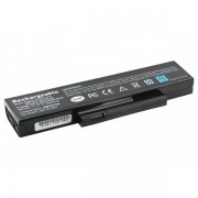 Acumulator replace OEM ALFUJV5515-44 pentru Fujitsu-Siemens Esprimo Mobile V5515
