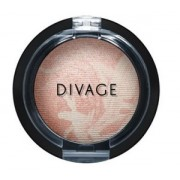 "Divage Eye shadow ""Colour Sphere"" 19"