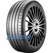 Michelin Pilot Sport PS2 ( 295/30 ZR18 (98Y) XL N4 )