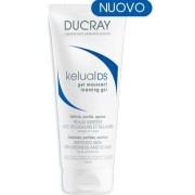 Ducray Kelual Ds Gel Detergente Viso Corpo 200 Ml