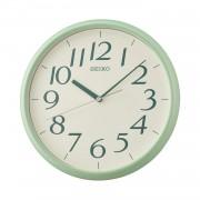 Стенен часовник Seiko - QXA719M