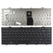 Replacement Laptop Keyboard For Dell XPS 14 15 L401X L501X 0KMP3 00KMP3