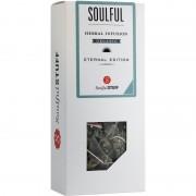Soulful Stuff Soulful örtte. 15 tepåsar