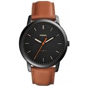 Fossil FS5305 The Minimalist - Horloge