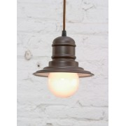 Lámpara Proa C de Lux cambra