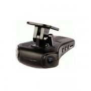 Tecell Elektronik HyperviewCam HC-200 Autokamera 200° Panoramavideos 2xHD Auflösung