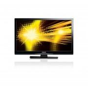 "TV DE 32"" SMART TV LED, HDMI, WIFI, MARCA PHILIPS 32PFL3901"