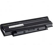 Baterie laptop Dell Inspiron N4010 N5010 13R 14R 15R 17R J1KND 6 celule