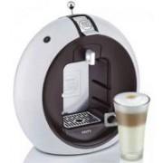 Nescafé® Dolce Gusto® Circolo KP5002 aparat za kafu