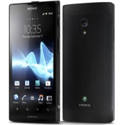 Sony Xperia Ion HSPA 16GB