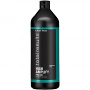 Total Results High Amplify Balsam Unisex 1000 ml