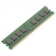 HP Arbeitsspeicher - 8 GB (2 x 4 GB) - DDR2 SDRAM - Demoware mit Garantie (Neuwertig, keinerlei Gebrauchsspuren)