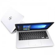 Лаптоп Dell Inspiron 3168, Intel Celeron N3060 (up to 2.48GHz, 2MB), 11.6 инча, 5397064033835