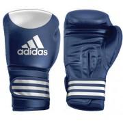 Rukavice za boks Adidas Ultima Blue