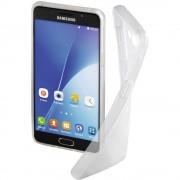 "Maska za pametni telefon ""Crystal Clear"" Hama za: Samsung Galaxy A5 (2017) prozirna"