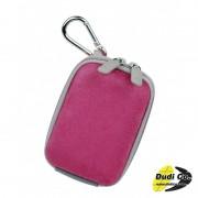 "Tnb dcc10pk torbica za digi. fotoaparat ""smoothy"" pink"