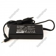 Incarcator Laptop Asus 4.74A 19V 90W mufa 4.5 x 2.8 mm