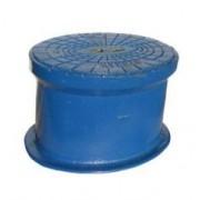 Cutie protectie hidrant DN65/80 - pret afisat fara TVA