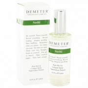 Demeter Sushi For Women By Demeter Cologne Spray 4 Oz