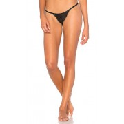 Free People You're So Great Undie in Black. - size XS (also in L,M,S)