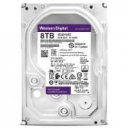 HDD AV WD Purple (3.5''