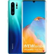 Huawei P30 Pro New Edition - 256GB - Blauw