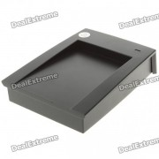 Lector de tarjetas de proximidad USB EM / EM4100 IC proxkey 125khz RFID