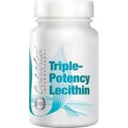 CaliVita Triple Potency Lecithin