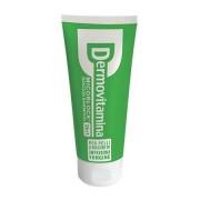 PASQUALI Srl Dermovitamina Micoblock Doccia (934028756)
