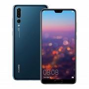 Huawei P20 Pro (CLT-L29) Midnight Blue