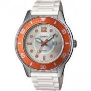 Дамски часовник CASIO Collection LTP-1330-4A2