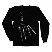 Tee Freddy Krueger Long Sleeve Tee