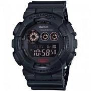 Мъжки часовник Casio G-shock GD-120MB-1ER