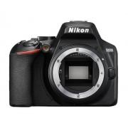 Digitalni fotoaparat Nikon D3500 BODY BLACK