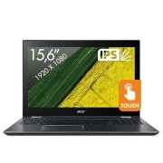 Acer 2-in-1 laptop Spin 5 SP515-51GN-80AS