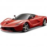 Model automobila Ferrari LaFerrari Bburago 1:18