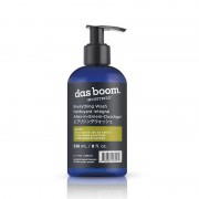 Das Boom Industries Kyoto Everything Wash 236 mL / 7.98 oz Hair Care/Skin Care