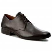 Обувки GINO ROSSI - Porfirio MPC759-V49-KB00-3700-0 92